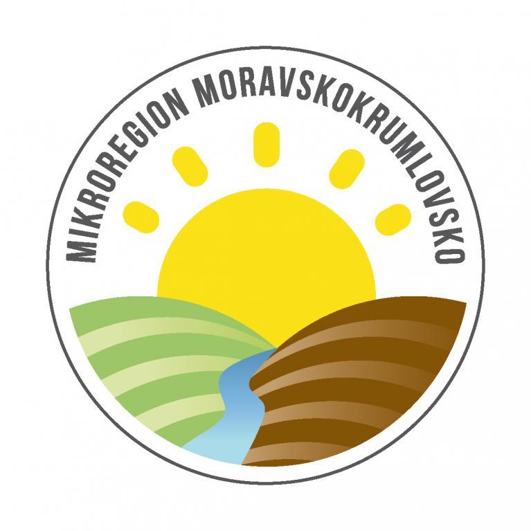 Moravskokrumlovsko - logo