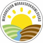 Mikroregion - logo