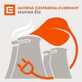 Banner JEDU